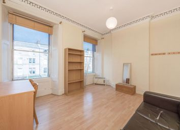 Thumbnail 1 bed flat to rent in Leith Walk, Leith