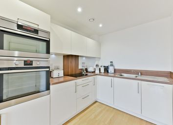 1 bed property to rent in Ivy Point, St Andrews, Bow E3