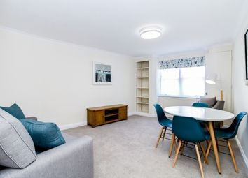 Thumbnail 2 bedroom flat to rent in St. Thomas Street, Oxford