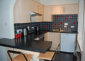 Thumbnail 1 bedroom flat to rent in Spa Street, Aberdeen, 1Pu