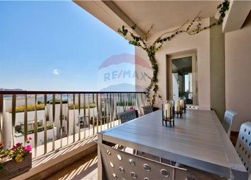 Thumbnail 3 bed apartment for sale in Tigne Point, Tigne Point, Sliema, Malta