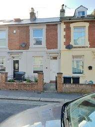 Thumbnail 3 bed terraced house to rent in Wood Street, Dover