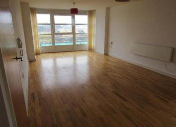 Thumbnail 2 bedroom flat to rent in Freshfields, Blackley