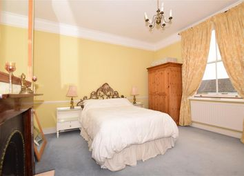 Thumbnail 3 bed semi-detached house for sale in Milton Street, Maidstone, Kent
