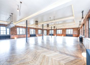 Thumbnail 4 bed flat for sale in Belmont Street, Camden, London