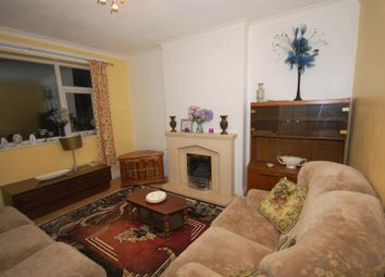 Thumbnail 4 bedroom property to rent in Thirlmere Grove, Farnworth, Bolton