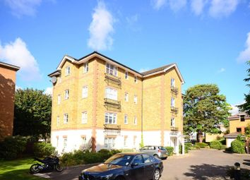 Thumbnail 2 bed flat for sale in Windlesham Grove, Southfields