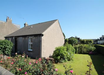 Thumbnail 2 bed cottage for sale in Old Town, Broxburn