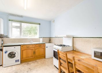 3 bed property for sale in Waddon Road, Waddon, Croydon CR0