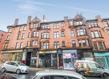 2 bed flat for sale in High Street, Glasgow G4