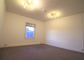 Thumbnail 1 bed flat to rent in Headgate, Colchester, Essex