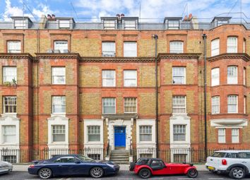 Thumbnail 1 bed flat for sale in Wells Street, Fitzrovia, London