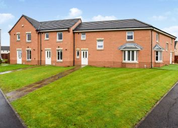 3 bed terraced house for sale in Bale Avenue, Cambuslang, Glasgow G72