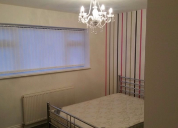 Thumbnail 1 bedroom flat to rent in Donegal Close, Coventry