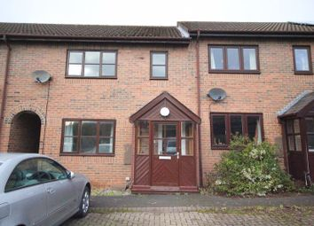 Thumbnail 3 bed terraced house to rent in Queens Close, Acomb, Hexham