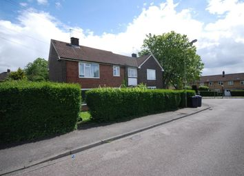 Thumbnail 2 bed flat for sale in Endersby Road, Arkley, Barnet