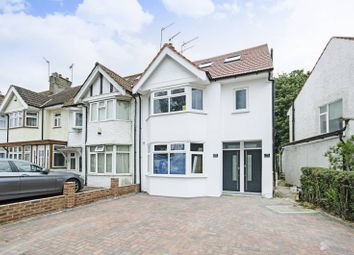 Thumbnail 2 bed flat for sale in Hendon, Hendon