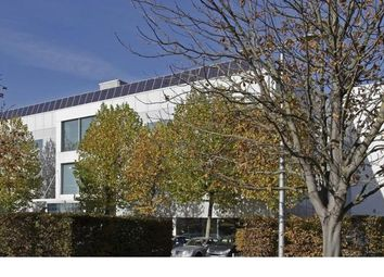 Thumbnail Office to let in 4 Furzeground Way, Stockley Park, Uxbridge