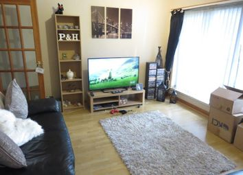 Thumbnail 1 bedroom flat to rent in Lord Hays Grove, Aberdeen