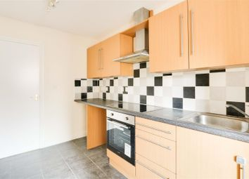 Thumbnail 2 bed flat to rent in Archer Road, Stapleford, Nottingham