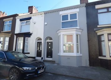 Thumbnail 3 bed property to rent in Winslow Street, Walton, Liverpool