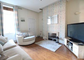 2 bed flat for sale in Gladstone Street, Hebburn NE31