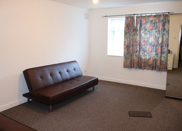 Thumbnail 1 bed flat to rent in Preston Road, Harrow