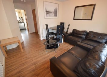 4 bed property to rent in Dearden Street, Hulme, Manchester M15
