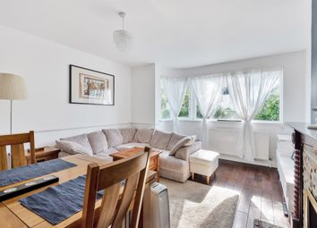 Thumbnail Flat for sale in Westmere Drive, Mill Hill, London
