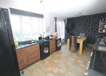 Thumbnail 3 bed semi-detached house for sale in Anderson Avenue, Chelmsford, Essex