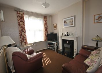 Thumbnail 2 bedroom end terrace house for sale in Blantyre Street, Manchester