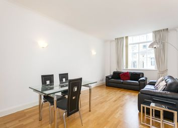 Thumbnail 2 bed property for sale in North Block, County Hall Apartments, 1C Belvedere Road