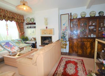 Thumbnail 4 bed semi-detached house for sale in Woodcock Hill, Kenton, Harrow