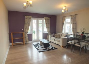 Thumbnail 2 bed flat for sale in Cambridge Road, Norbiton, Kingston Upon Thames