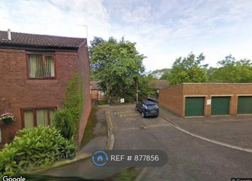 Thumbnail 3 bed flat to rent in Rigby House, Yarm