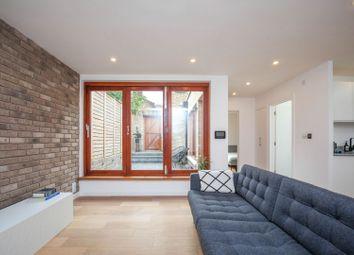 1 bed maisonette for sale in Ravensbourne Road, London SE6