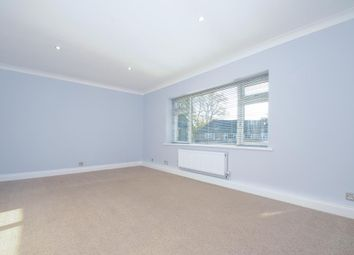 Thumbnail Flat to rent in Trotsworth Court, Virginia Water