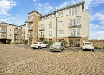 2 bed flat for sale in Little Paxton, St Neots, Cambridgeshire PE19