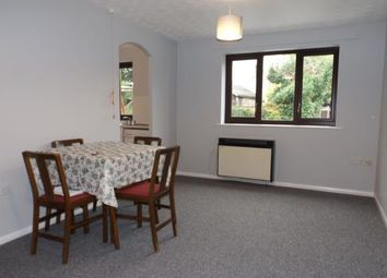 Thumbnail Property for sale in Oakstead Close, Ipswich, Suffolk