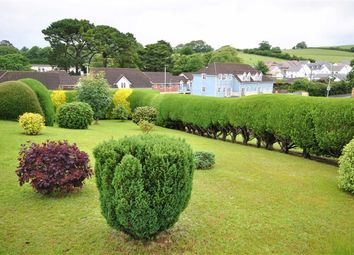 Thumbnail Land for sale in Walton Way, Barnstaple