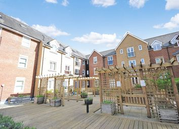 Thumbnail 1 bed flat to rent in Archer Place, South Street, Bishop`S Stortford