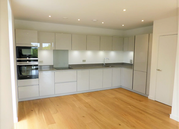 Thumbnail 2 bed flat to rent in 2 Danvers Avenue, London