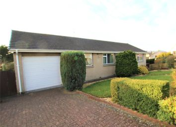 Thumbnail 3 bed detached bungalow for sale in 48 Buttermere Drive, Kendal, Cumbria