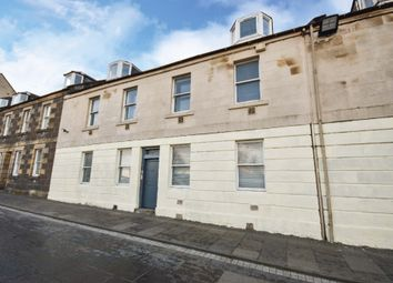 Thumbnail 2 bedroom flat for sale in Cowane Street, Stirling, Stirling
