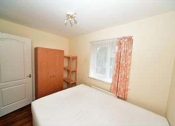 Thumbnail 1 bed flat to rent in Orchard, Crescent