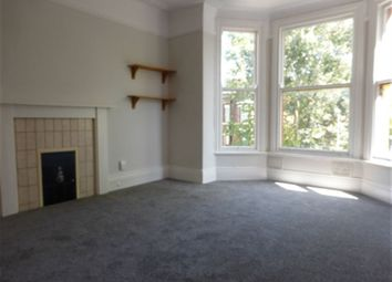 Thumbnail 2 bed flat to rent in York Road, Chorlton, Manchester