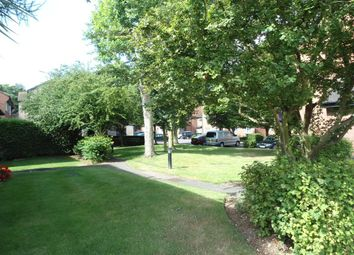 Thumbnail 1 bed terraced house for sale in Firs Close, Tooting/ Streatham Borders