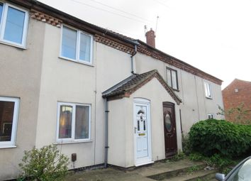 2 bed property to rent in High Street, Chellaston, Derby DE73