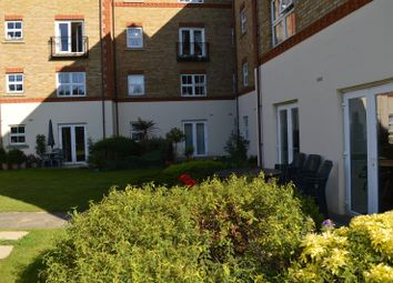 Thumbnail 2 bed property for sale in Horn Lane, Acton