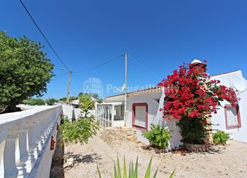 Thumbnail 1 bed villa for sale in Algarve, Loulé (São Sebastião), Loulé Algarve